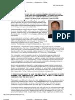 A New Beginning - Islamic Home Finance - CPI Financial Oct 2009