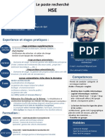 HSE pdf