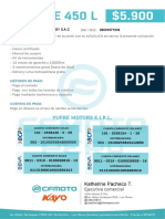 CFORCE450 (5) (1)