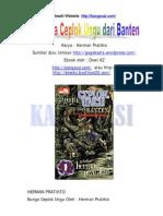 BungaCeplokUngu-DewiKZ-TMT