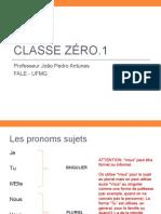 classezro1-140901205854-phpapp01