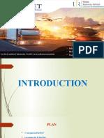 Portnet presentation
