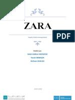 SC ZARA