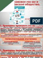 26-27-ПРАВОВОЕ гос-во-ПРОФ-2020-4