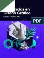 Tendencias_en_Diseño_Grafico_Ene_Mar_2021_1