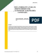 20070807-Propuesta%20en%20Alba-Con-Construlink