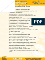 2_1ListadoPatrimonioMunialMexico
