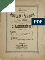rachmaninoffcprelude