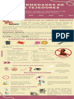 Actividad #1. Infografía