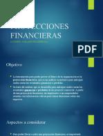 01 Proyecciones_financieras