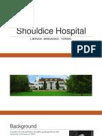 248770942-Shouldice-Hospital-Limited-Abridged-1
