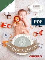 1602175091e Book Chocalhos