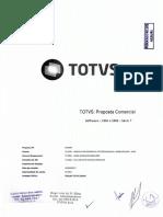 Proposta TOTVS_proc 536-17