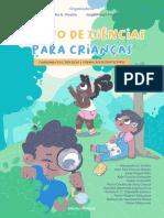 Livro_ECparaCriancas_Viveiro_MegidNeto_2020