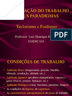 taylorismo-borges