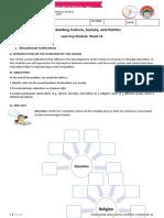 UCSP-Module-Lesson-12