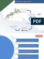 pdf-metoda-philips-6-6pptx