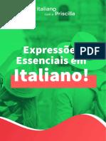 E-book-Completo-Italia-para-viagens