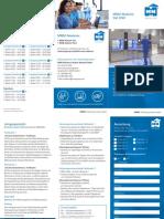 akademie_2020_-_fachkunde_12_-_sud_-_flyer_de (1)