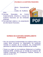AFINANCIERA-N-semana2-sesion2 (3)