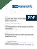 Artigo 03 - Machado