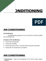 Air Conditioning.pdf