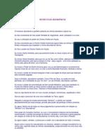 decreto_abundancia