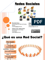 redessociale-091030213045-phpapp02