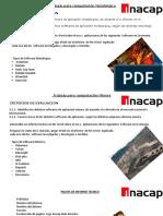 Evaluacion n4 Computacion Minera y Metalurgica (2)