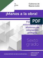 6.FICHEROsexto