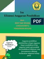 Reny Dwi Irfiana_150210103071