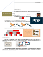 Livro de eletromagnetismo