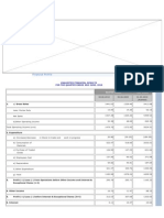 Cipla_unaudited Fin result for the quarter ended 30th june 2010