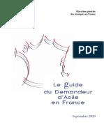Guide Du Demandeur Dasile FR Septembre2020