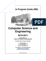 Ms Guide