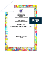 MARILENE G. FIGARES LDM2 MOD 1
