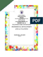 MARILENE G. FIGARES LDM2 MOD4
