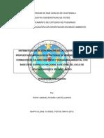 TRABAJO DE GRADUACIÓN (SISTEMATIZACION) INDIVIDUAL2