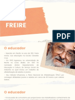 PAULO FREIRE Arquivo 1