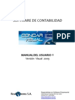 MANUAL CONCAR CB V2010