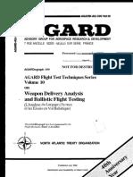 AGARD-AG-300-Vol-10