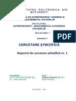 AMIA Raport Cercetare 1.Docx