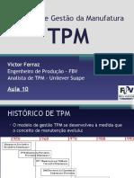 aula_10_-_Sistema_de_Gestao_da_Manufatura_TPM_alunos