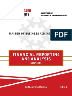 MBA604_Financial Reporting and Analysis