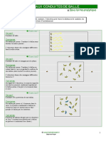 FCB_exercices_analytique