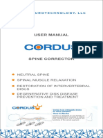 Cordus-Sacrus-eng_user-manual