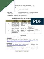 FICHA SÍNTESIS DE GUÍA DE AUTOAPRENDIZAJE N 01 (1) (1)