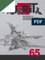 307740967-Pajarita-65