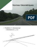 04 Trace et normes geometriques
