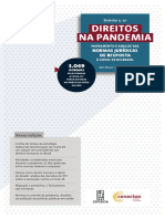 Boletim_Direitos-na-Pandemia_ed_10